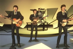 Beatles-virtual_2_interior