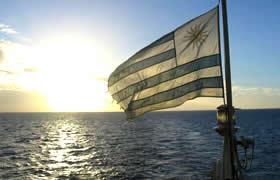 bandera-uruguaya-inter
