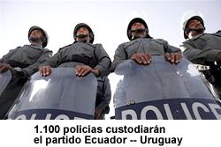 ecuador-uruguay-inter2