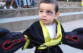 Boxeador_niño_inter