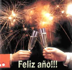 Feliz_año.jpg_280x180