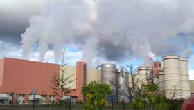 humo_ambiente_280-int