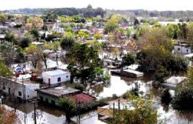 inundacion_280