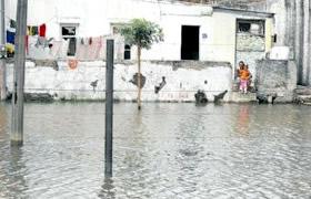 inundacion_port