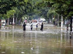 inundaciones_inter