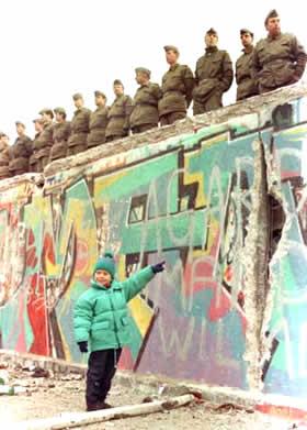 muro_berlin-inter