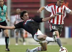 sanlorenzo-river-inter