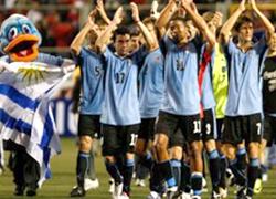 uruguay_inter