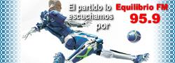 2el-partidoloescuchamos-por959_250x90