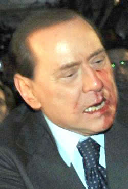 Berlusconi_inter