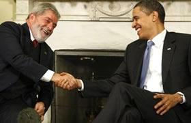 obama-brazil_inter