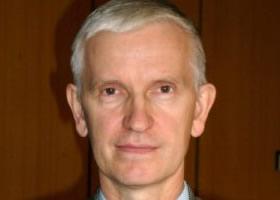 Científico Boris Shustov