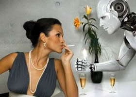Tu propio robot terapeuta el reporte for Significado de la palabra divan