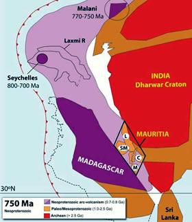 mauritia1-280x323