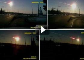 meteor-3_280x200