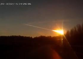 meteor2-280x200