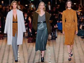Semana de la Moda de París otoño-invierno 2013/14