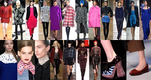 fashion-313_605x320