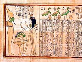papiro_2802x210