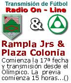 ramp-colo_145x170