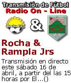 rocha-rampla_145x170