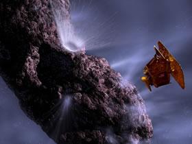 meteori-280x210