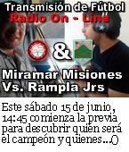 mira-ramp-145x170
