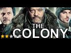 COLONY-145x109