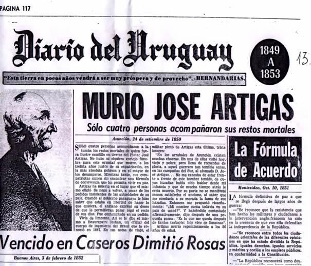 diario-d-uru_605x518