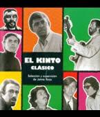 kinto-145x170