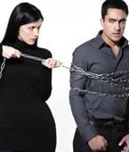 mujer-celo_145x170