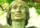 Artigas y los indios