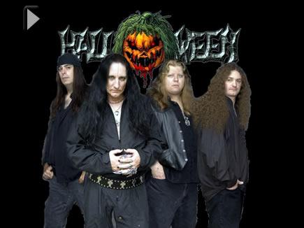 Halloween4_435x326