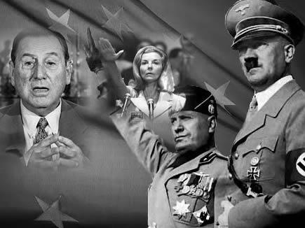 fascismo3-435x326