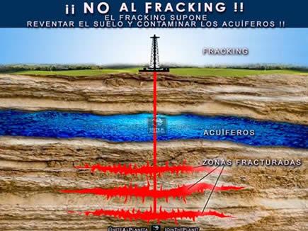 fracking1_435x326