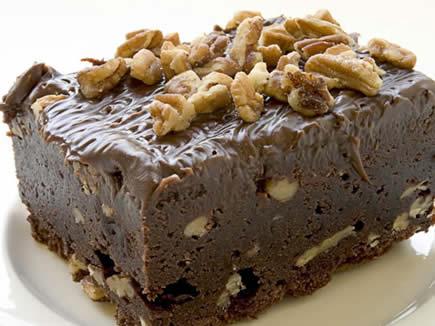 brownie-1_435x326