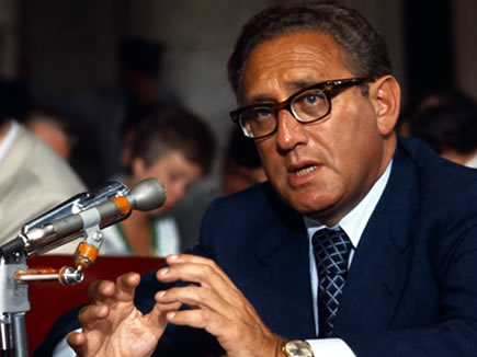 kissinger2_435x326