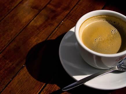 taza-cafe1_435x326