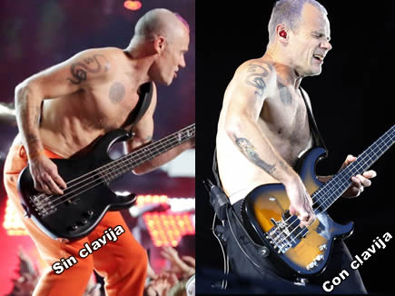 Red_Hot_Chili_Peppers_2_4325x326