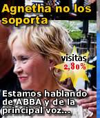 abba-1_145x170