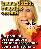 bosso-1_145x170