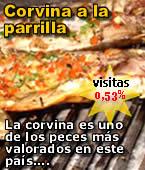 corvina-1_145x170