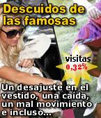 descuidos-1_145x170