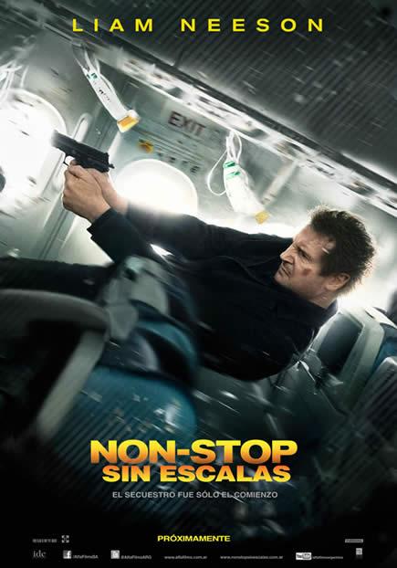 non-stop-2_435x622