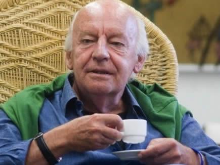 Eduardo Hughes Eduardo Hughes Galeano y