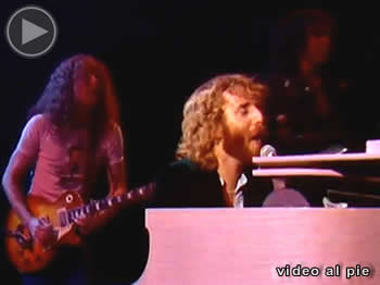 Andrew Gold: Lonely Boy