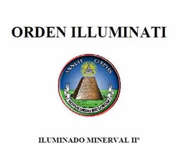 ilumi-240-1-350x262