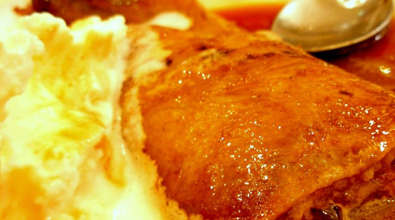 panqueque manzana-2