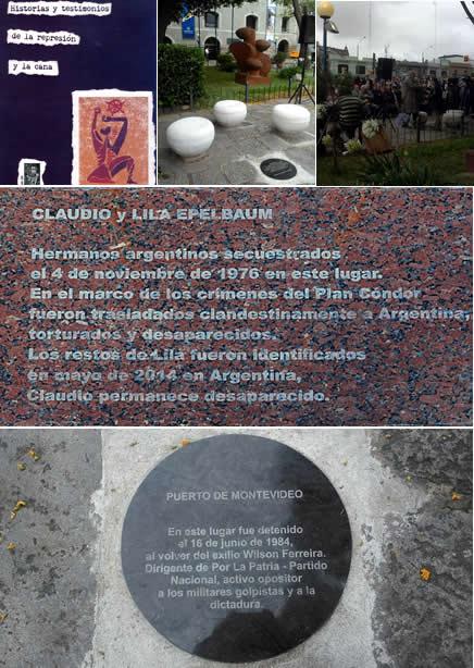 libro-252-1-435x614