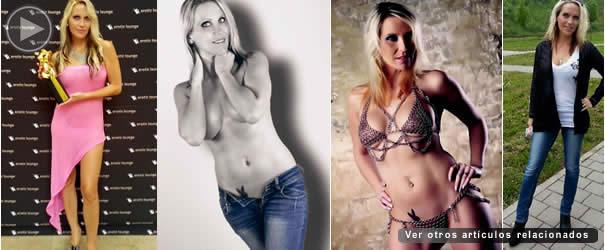 julia_pink-3-257-605x210